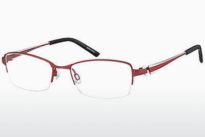 Eyewear Ad Lib AB3242U RE - Red