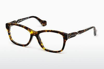 Eyewear Balenciaga BA5038 055 - Brown, Havanna, Multi-coloured