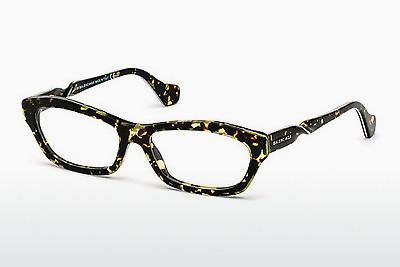 Eyewear Balenciaga BA5039 055 - Brown, Havanna, Multi-coloured