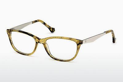 Eyewear Balenciaga BA5041 047 - Brown