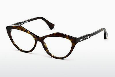 Eyewear Balenciaga BA5042 048 - Brown