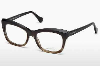 Eyewear Balenciaga BA5069 050 - Brown