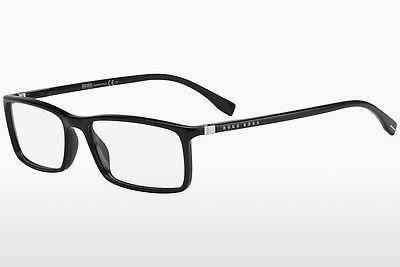 Eyewear Boss BOSS 0680 D28 - Black