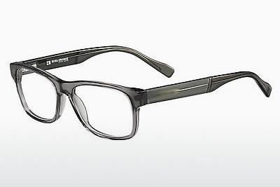 Eyewear Boss Orange BO 0084 70U - Grey