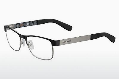 Eyewear Boss Orange BO 0272 I8Z - Black, Grey