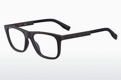 Eyewear Boss Orange BO 0282 09Q - Black