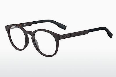 Eyewear Boss Orange BO 0283 09Q - Grey
