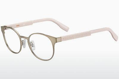 Eyewear Boss Orange BO 0284 CGS - Grey, Silver