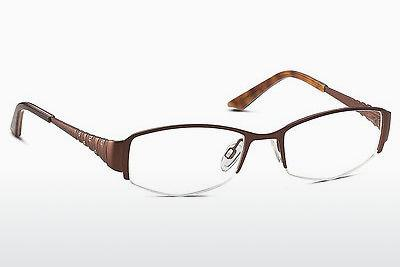 Eyewear Brendel BL 902063 60 - Brown