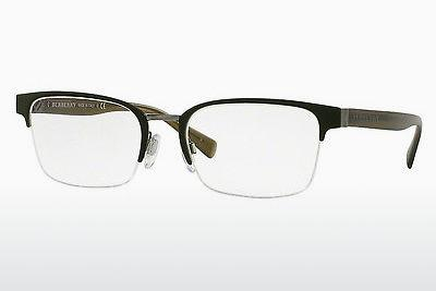 Eyewear Burberry BE1308 1222 - Grey, Green