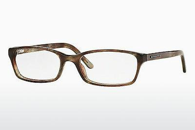 Eyewear Burberry BE2073 3470 - Grey, Havanna