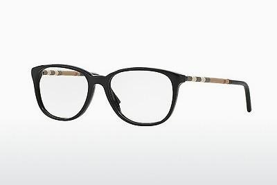 Eyewear Burberry BE2112 3001 - Black