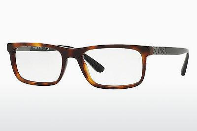 Eyewear Burberry BE2240 3627 - Brown, Havanna