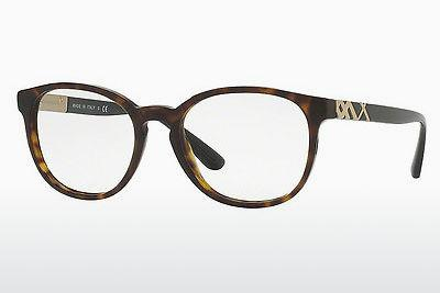 Eyewear Burberry BE2241 3002 - Brown, Havanna