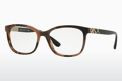 Eyewear Burberry BE2242 3623 - Brown, Havanna