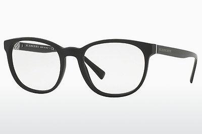 Eyewear Burberry BE2247 3001 - Black