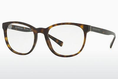 Eyewear Burberry BE2247 3536 - Brown, Havanna