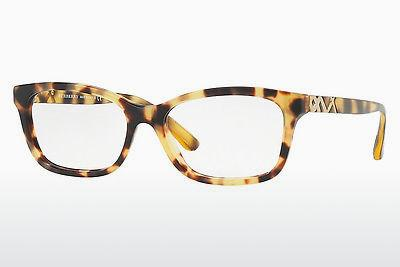 Eyewear Burberry BE2249 3278 - Brown, Havanna