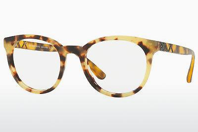 Eyewear Burberry BE2250 3278 - Brown, Havanna
