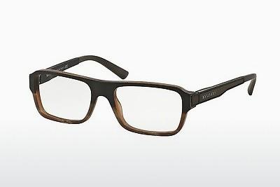 Eyewear Bvlgari BV3026 5356 - Brown, Sand, Havanna