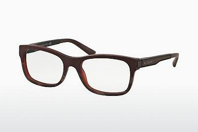 Eyewear Bvlgari BV3027 5359 - Sand, Brown, Havanna