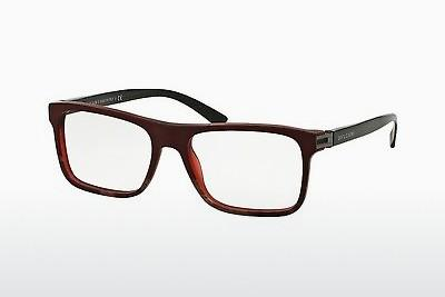 Eyewear Bvlgari BV3028 5359 - Sand, Brown, Havanna