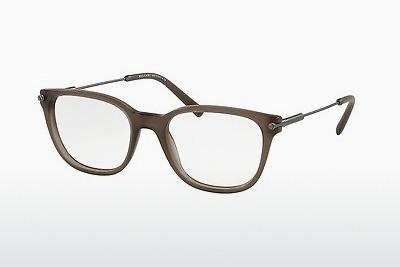 Eyewear Bvlgari BV3032 5262 - Brown, Grey