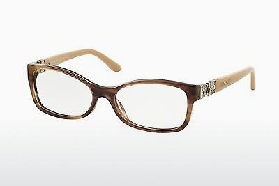 Eyewear Bvlgari BV4069B 5240 - Brown, Havanna