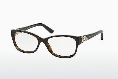 Eyewear Bvlgari BV4104B 504 - Brown, Havanna