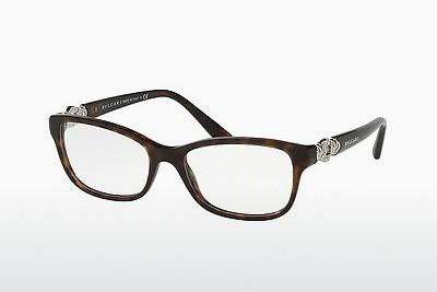 Eyewear Bvlgari BV4131B 504 - Brown, Havanna