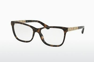 Eyewear Bvlgari BV4135B 5416 - Brown