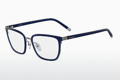 Eyewear Calvin Klein CK5453 431 - Green, Dark, Blue
