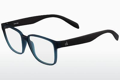 Eyewear Calvin Klein CK5910 431 - Green, Dark, Blue