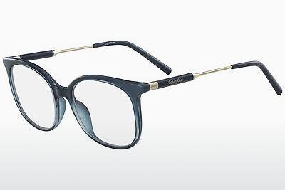 Eyewear Calvin Klein CK5977 431 - Green, Dark, Blue