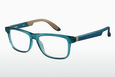 Eyewear Carrera CA4401 HBQ - Green