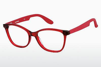 Eyewear Carrera CA5501 BDA - Red