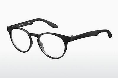 Eyewear Carrera CA5540 DL5 - Black