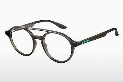 Eyewear Carrera CA5542 PL3 - Brown