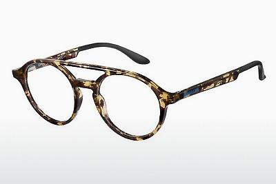 Eyewear Carrera CA5542 UTZ - Brown, Havanna