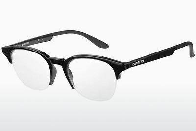 Eyewear Carrera CA5543 D28 - Black