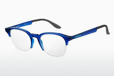 Eyewear Carrera CA5543 OGD - Blue