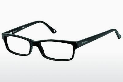 Eyewear Carrera CA6171 807 - Black