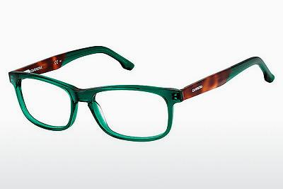Eyewear Carrera CA6196 BZY - Green, Brown, Havanna