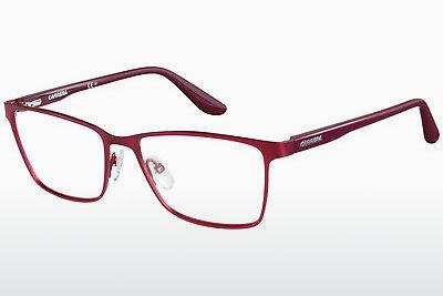 Eyewear Carrera CA6640 HLH - Red