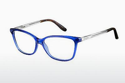 Eyewear Carrera CA6646 QLN - Blue, Grey