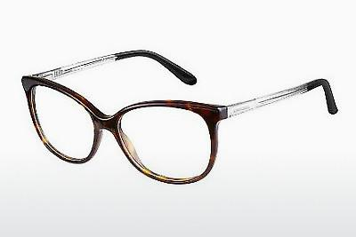 Eyewear Carrera CA6648 QK8 - Pink, Brown, Havanna
