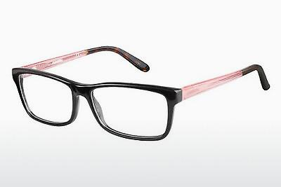 Eyewear Carrera CA6650 TCU - Black