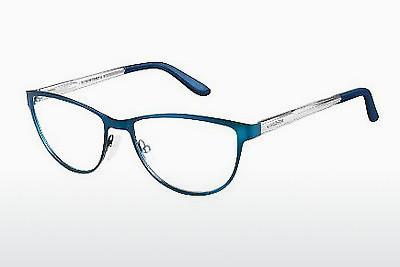 Eyewear Carrera CA6651 SQY - Green, Blue