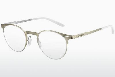 Eyewear Carrera CA6659 VCD - Gold, Grey