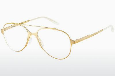 Eyewear Carrera CA6663 GM0 - Gold